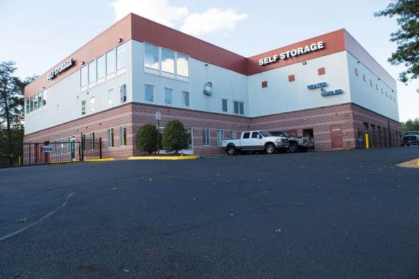Backlick Storage 6880 Commercial Drive Springfield, VA - Photo 0