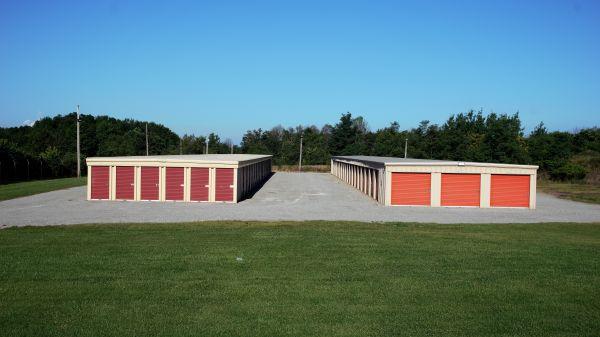 Steel City Storage- Route 21 942 Mcclellandtown Road Mcclellandtown, PA - Photo 1
