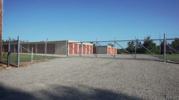 Steel City Storage- Route 21 942 Mcclellandtown Road Mcclellandtown, PA - Photo 2