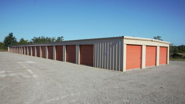 Steel City Storage- Route 21 942 Mcclellandtown Road Mcclellandtown, PA - Photo 3