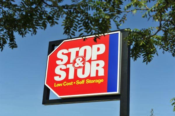Stop & Stor - Springfield Gardens / St. Albans 169-01 Baisley Boulevard Springfield Gardens, NY - Photo 3
