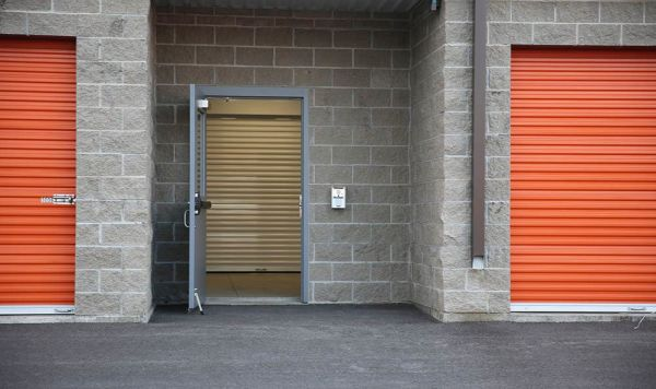 A - 1 Locker Rental Self Storage - South St. Louis County 4427 Meramec Bottom Road St. Louis, MO - Photo 4
