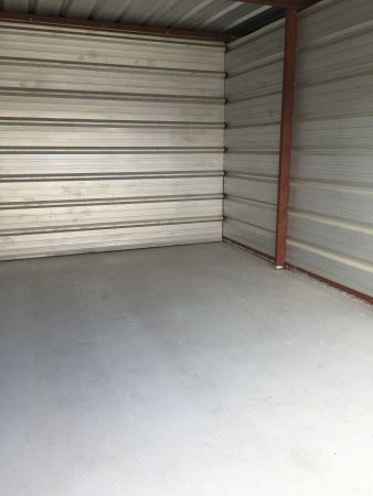 Snapbox Self Storage - 24th Street 104 N 24th St Rogers, AR - Photo 8