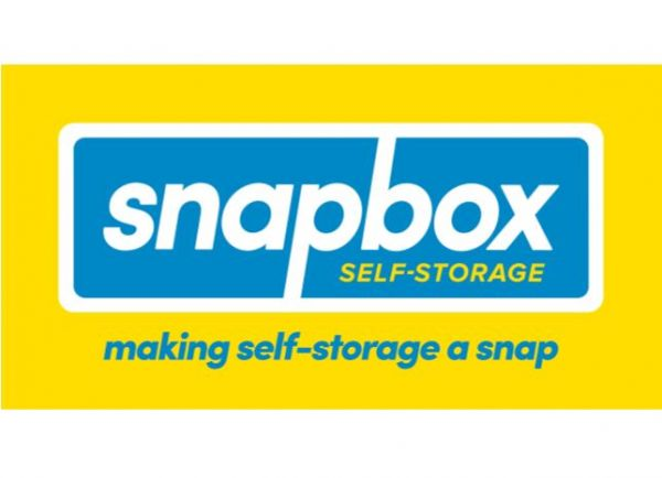 Snapbox Self Storage - Geyer Springs Rd 8015 Geyer Springs Rd Little Rock, AR - Photo 0