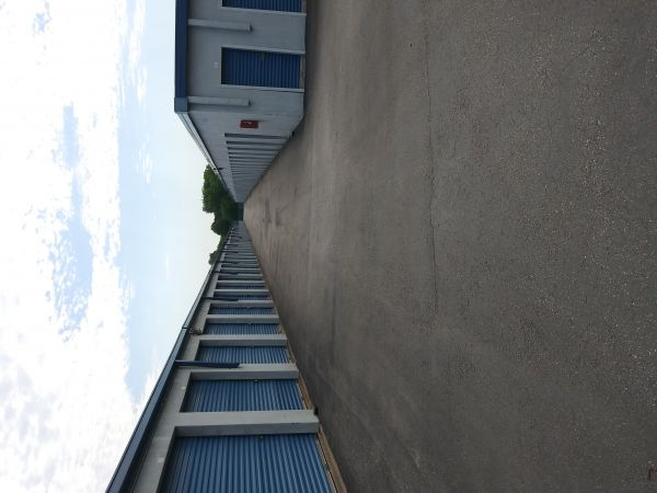 Store It All Storage - Airline 11820 Airline Drive Houston, TX - Photo 8