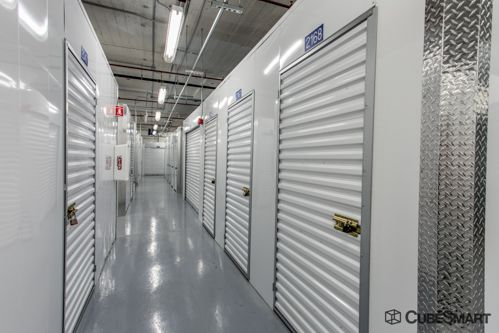 CubeSmart Self Storage - Mount Vernon 776 South Columbus Avenue Mount Vernon, NY - Photo 3