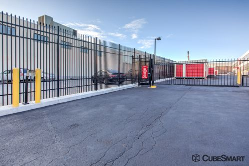 CubeSmart Self Storage - Mount Vernon 776 South Columbus Avenue Mount Vernon, NY - Photo 6