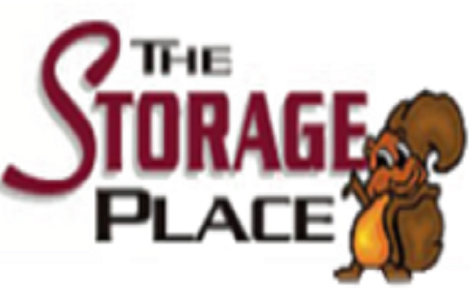 The Storage Place - Lock Box 350 Fm 2578 Terrell, TX - Photo 0