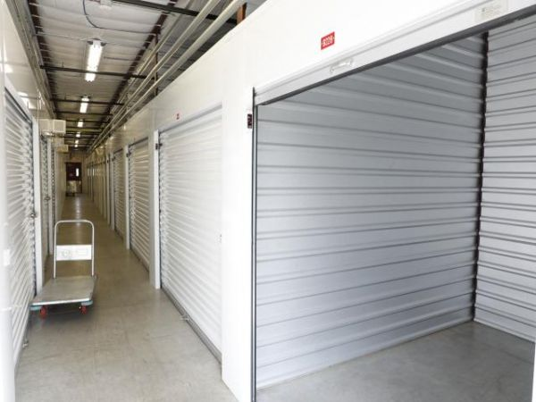 Storage Rentals of America - New Castle - 950 Red Lion Road 950 Red Lion Road New Castle, DE - Photo 12