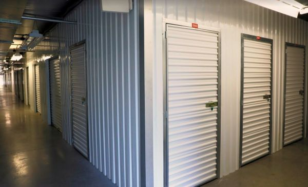 Storage Rentals of America - New Castle - 2 Bellecor Drive 2 Bellecor Drive New Castle, DE - Photo 7