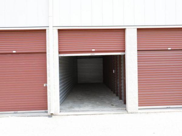 Storage Rentals of America - New Castle - 2 Bellecor Drive 2 Bellecor Drive New Castle, DE - Photo 9