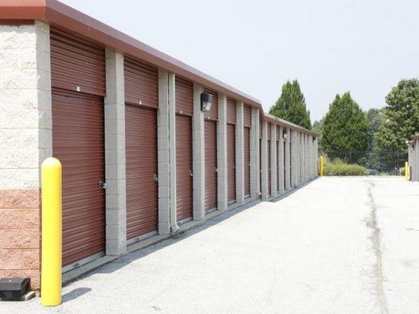 Storage Rentals of America - New Castle - 2 Bellecor Drive 2 Bellecor Drive New Castle, DE - Photo 10