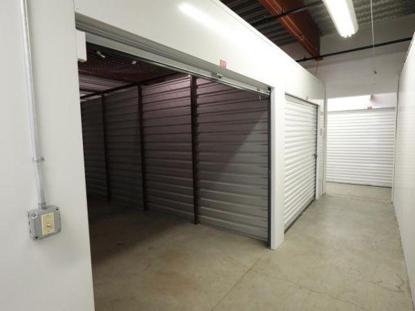 Storage Rentals of America - Wilmington - 2523 Lamotte Street 2523 Lamotte Street Wilmington, DE - Photo 6