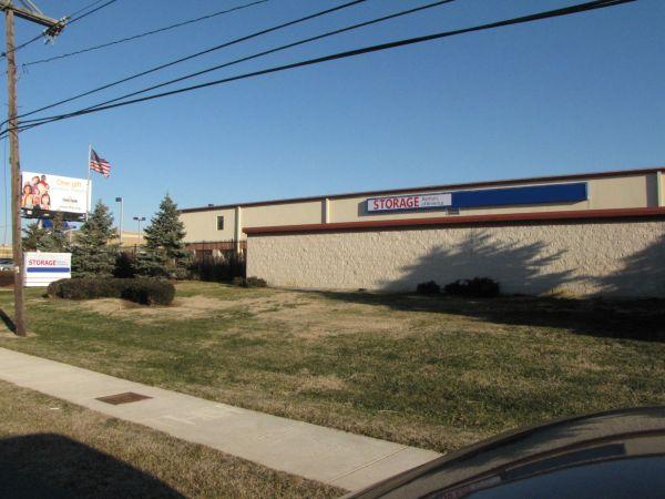Storage Rentals of America - Newark - 2090 Stafford Way 2090 Stafford Way Newark, DE - Photo 7