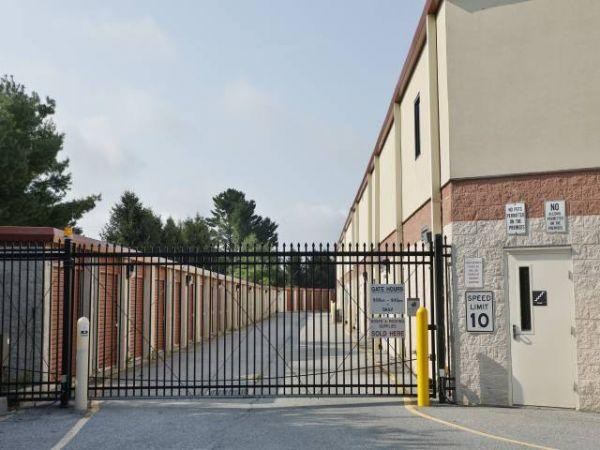 Storage Rentals of America - Newark - 2090 Stafford Way 2090 Stafford Way Newark, DE - Photo 8