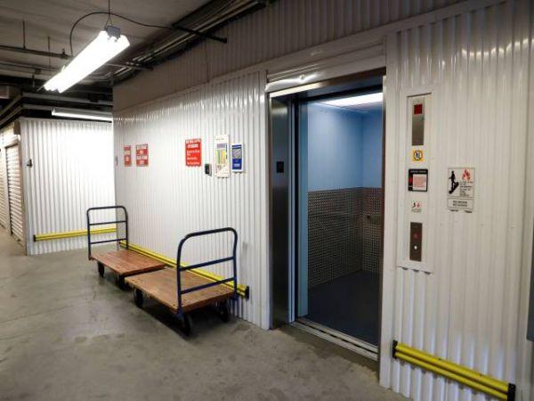 Storage Rentals of America - Newark - 2090 Stafford Way 2090 Stafford Way Newark, DE - Photo 9