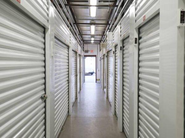 Storage Rentals of America - Wilmington - 50 Dodson Avenue 50 Dodson Avenue Wilmington, DE - Photo 5