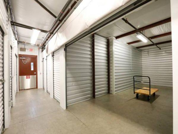 Storage Rentals of America - Wilmington - 50 Dodson Avenue 50 Dodson Avenue Wilmington, DE - Photo 6