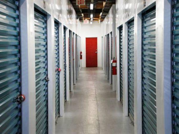 Storage Rentals of America - Myrtle Beach 4761 U.s. 501 Myrtle Beach, SC - Photo 4