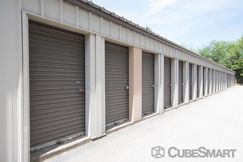 CubeSmart Self Storage - Webster 80 Cudworth Road Webster, MA - Photo 4