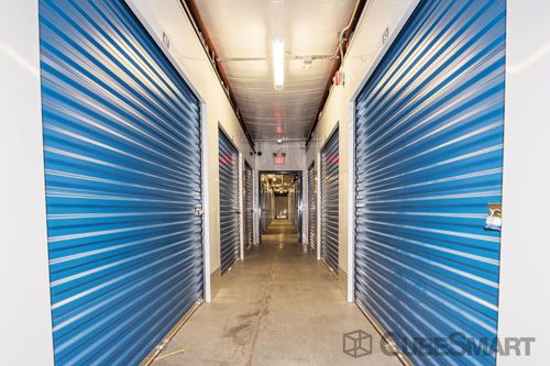 CubeSmart Self Storage - Webster 80 Cudworth Road Webster, MA - Photo 5