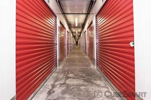 Cubesmart Self Storage757 Boston Turnpike Shrewsbury Ma Photo 5
