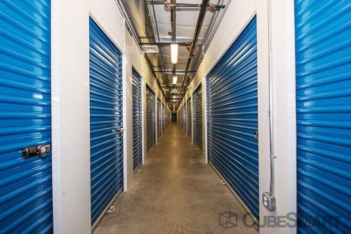 CubeSmart Self Storage - Hamden - 785 Sherman Avenue 785 Sherman Avenue Hamden, CT - Photo 3