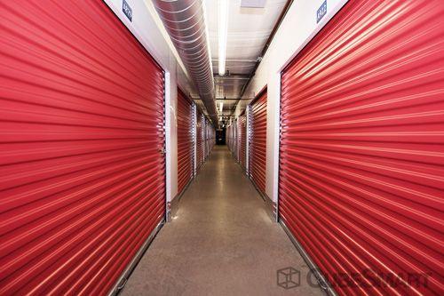 CubeSmart Self Storage - Hamden - 450 Putnam Avenue 450 Putnam Avenue Hamden, CT - Photo 3