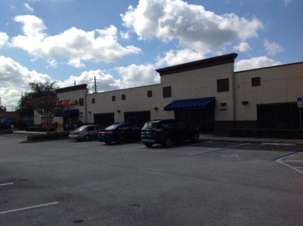 Life Storage - Orlando - Curry Ford Road 4020 Curry Ford Rd Orlando, FL - Photo 6