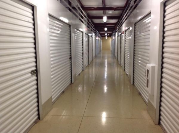 Life Storage - Orlando - Curry Ford Road 4020 Curry Ford Rd Orlando, FL - Photo 7