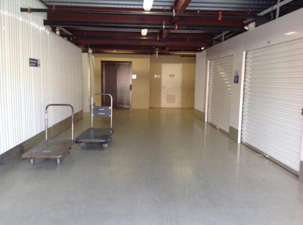 Life Storage - Orlando - Curry Ford Road 4020 Curry Ford Rd Orlando, FL - Photo 1