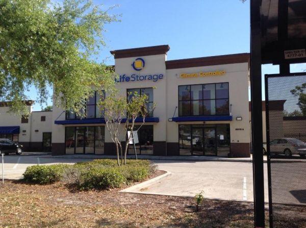 Life Storage - Orlando - Curry Ford Road 4020 Curry Ford Rd Orlando, FL - Photo 2