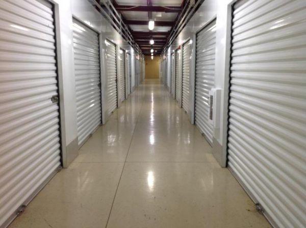 Life Storage - Orlando - Curry Ford Road 4020 Curry Ford Rd Orlando, FL - Photo 3