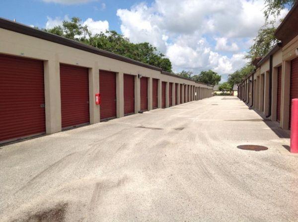 Life Storage - Orlando - Curry Ford Road 4020 Curry Ford Rd Orlando, FL - Photo 4