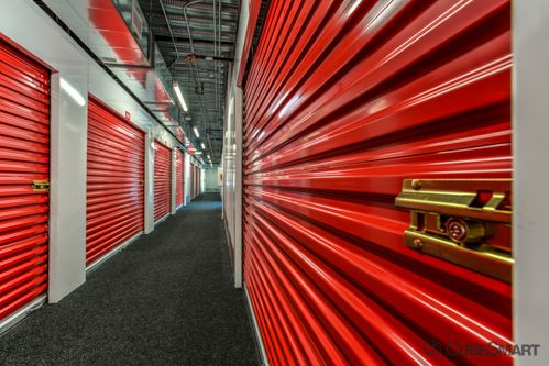 CubeSmart Self Storage - Saint Johns 124 Saint Johns Commons Road Saint Johns, FL - Photo 6