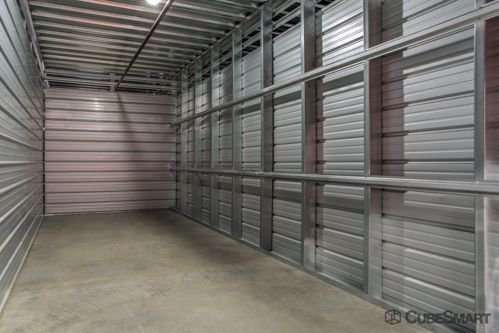 CubeSmart Self Storage - Saint Johns 124 Saint Johns Commons Road Saint Johns, FL - Photo 7