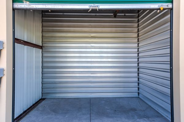 Simply Self Storage - 8388 FM 423 - Frisco 8388 Farm To Market Road 423 Frisco, TX - Photo 4