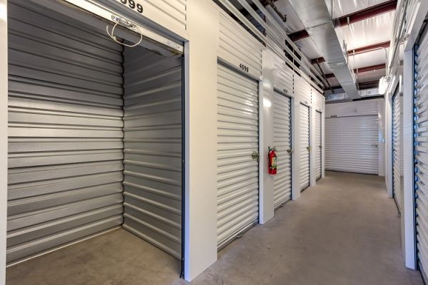Simply Self Storage - 8388 FM 423 - Frisco 8388 Farm To Market Road 423 Frisco, TX - Photo 5