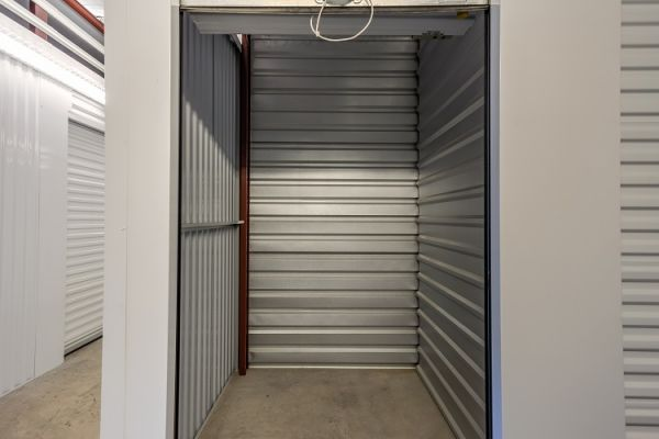 Simply Self Storage - 8388 FM 423 - Frisco 8388 Farm To Market Road 423 Frisco, TX - Photo 6