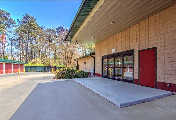 Prime Storage - Glen Allen 13104 Mountain Road Glen Allen, VA - Photo 5