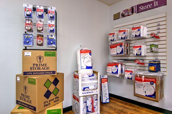 Prime Storage - Glen Allen 13104 Mountain Road Glen Allen, VA - Photo 9