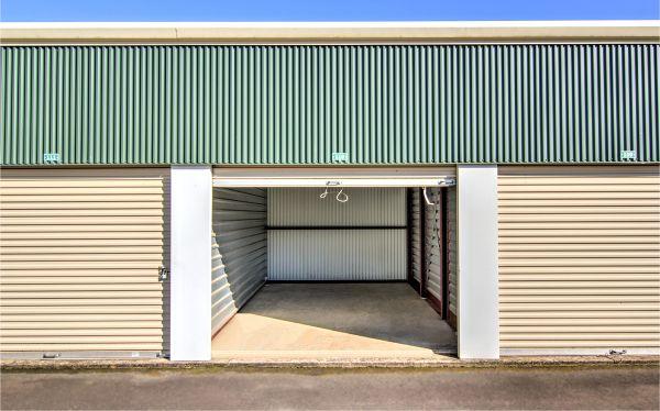 Prime Storage - Glen Allen 13104 Mountain Road Glen Allen, VA - Photo 12