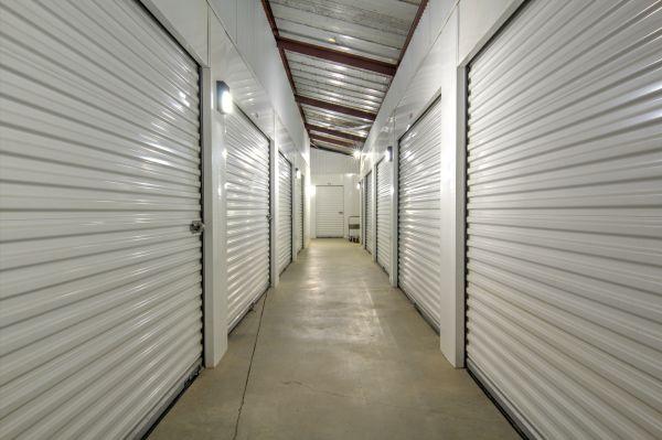 Prime Storage - Glen Allen 13104 Mountain Road Glen Allen, VA - Photo 13