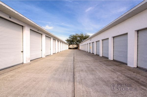 Prime Storage - Rockledge 1759 Huntington Ln Rockledge, FL - Photo 1