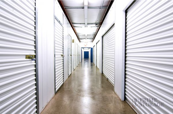 Prime Storage - Rockledge 1759 Huntington Ln Rockledge, FL - Photo 2