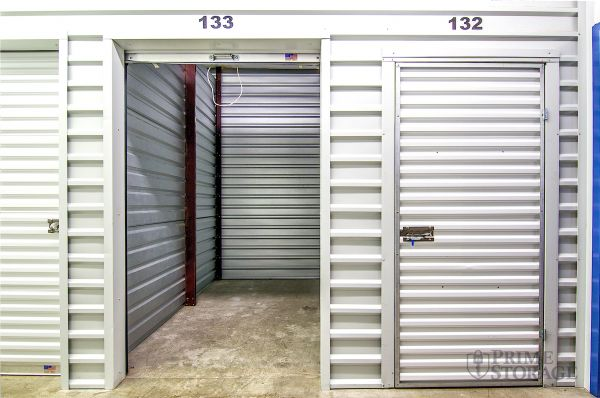 Prime Storage - Rockledge 1759 Huntington Ln Rockledge, FL - Photo 3