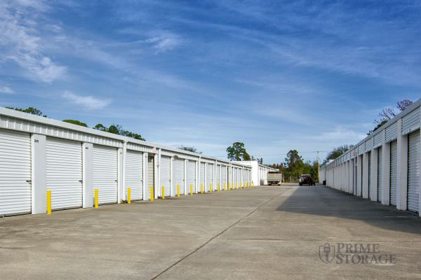 Prime Storage - Rockledge 1759 Huntington Ln Rockledge, FL - Photo 6