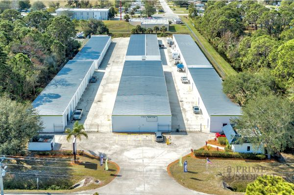Prime Storage - Rockledge 1759 Huntington Ln Rockledge, FL - Photo 7
