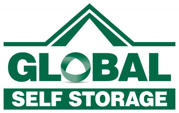 Global Self Storage - Clinton 6 Heritage Park Road Clinton, CT - Photo 1