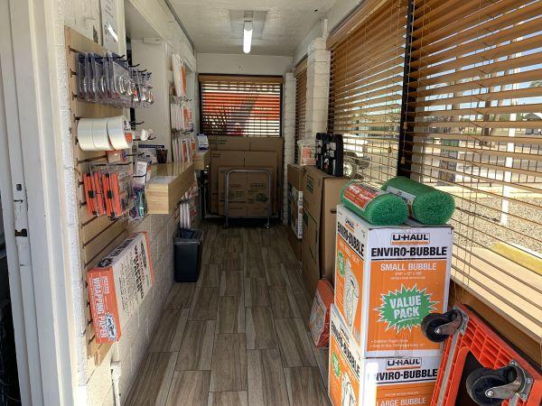 Glendale Self Storage and U-Haul 7048 North 43rd Avenue Glendale, AZ - Photo 5